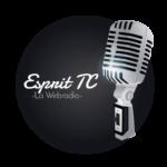 Esprit-TC