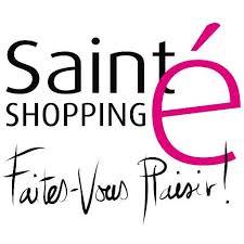 Sainté Shopping